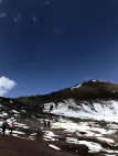 (Vinicunca) La Montaña de Siete Colores in Peru